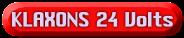 klaxons en 24 volts