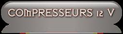 logo de la page des compresseurs 12 volts dans la boutique