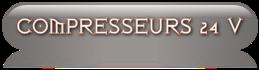 logo de la page des compresseurs 24 volts dans la boutique