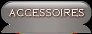 logo de la page des accessoires dans la boutique
