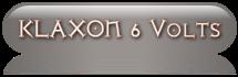 logo de la page des klaxons 6 Volts dans la boutique