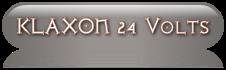 logo de la page des klaxons 24 Volts dans la boutique