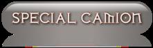 logo de la page des klaxons special camion dans la boutique