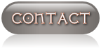 logo page de contact